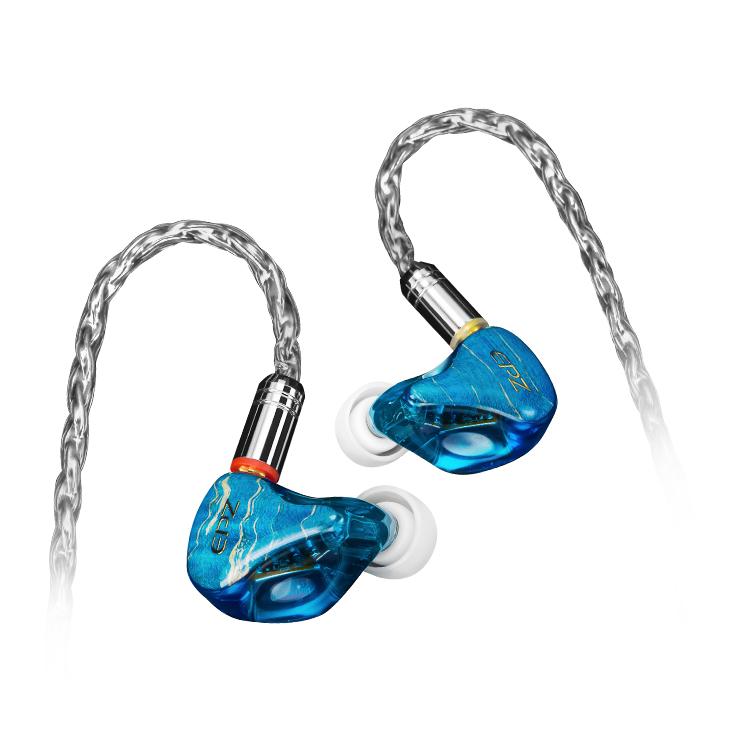 epz耳机620