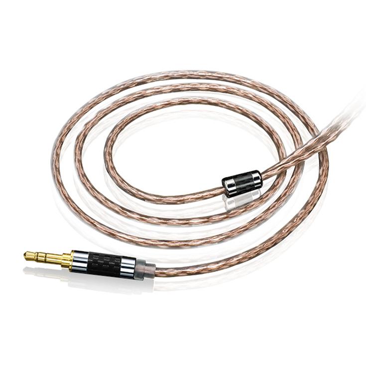 EPZ-D1-无氧铜原装金宝升级线