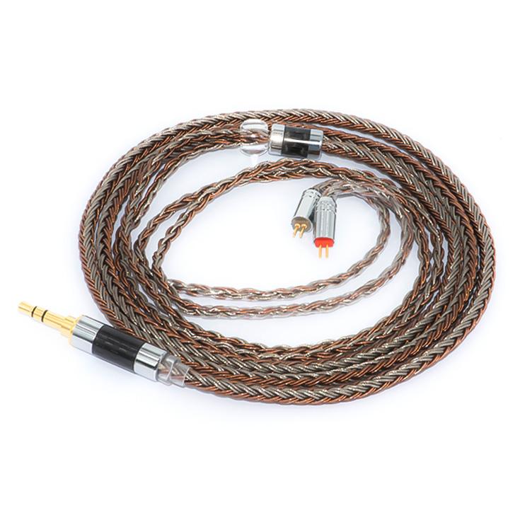 EPZ-N16-单晶铜银箔丝混编升级线