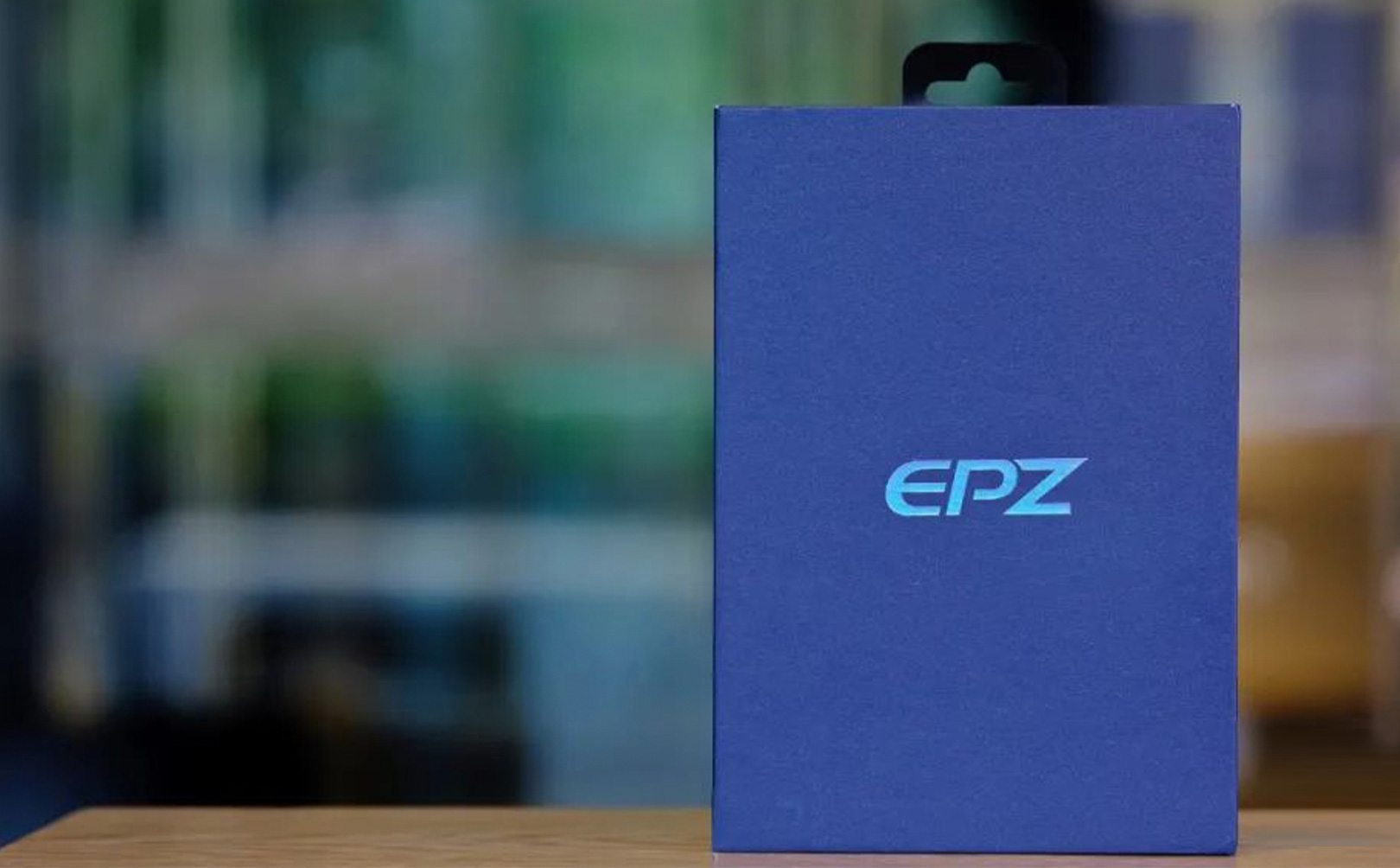 epz320入耳式Hifi耳机EPZ耳机